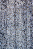 Grungy concrete muur royalty-vrije stock foto's