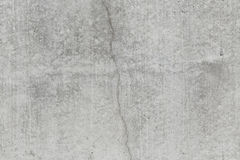 Grungy concrete muurtextuur Stock Foto