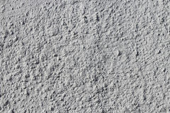 Grungy concrete texture Stock Image