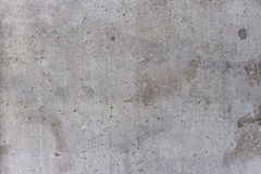 Grungy concrete texture, stock photo Stock Photography