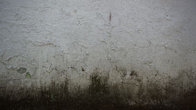 Grungy Concrete Wall Background Royalty Free Stock Photos