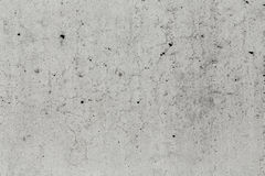 Grungy concrete wall for background Stock Photo