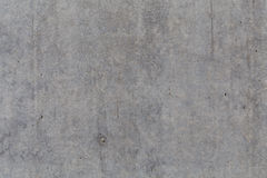 Grungy concrete wall and floor as background Stock Images