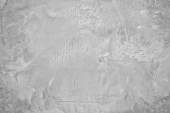 Grungy concrete wall and floor as background texture. stock photos
