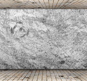 Tile Concrete Black Stock Photo Image 58970492