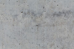 Grungy concrete wall texture Royalty Free Stock Photo