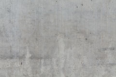 Grungy concrete wall texture Royalty Free Stock Image