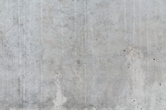 Grungy concrete wall texture Stock Photos