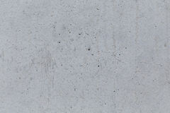 Grungy concrete wall texture Royalty Free Stock Images