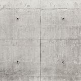 Grungy concrete wall texture Royalty Free Stock Photography