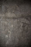 Grungy Cracked cement wall. For backdrop Royalty Free Stock Photos