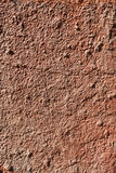 Grungy cracked dirty wall Royalty Free Stock Images
