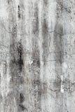Grungy Dark Concrete Texture Wall Stock Photo