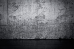 Dark Concrete Floor Texture grungy dark concrete wall and wet floor stock photo - image: 62691479