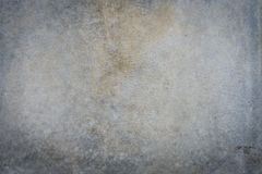 Grungy dark rock street floor for background textured Stock Image