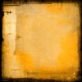 Grungy detailed backdrop Stock Images