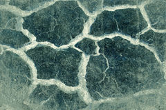 The Grungy dirt cement wall textured background Royalty Free Stock Photo
