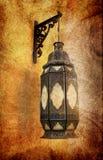 grungy element Royaltyfria Bilder