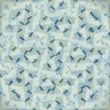 Grungy en korrelige abstracte kleurenachtergrond Royalty-vrije Stock Fotografie