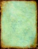 Grungy farbiger Hintergrund Stockbild