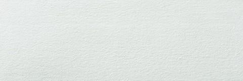 Grungy farby ściany tekstura Krakingowego betonowego rocznika podłogowy tło, stary biel malujący Tło myjący obraz Zdjęcie Royalty Free