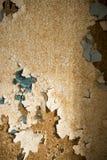 Grungy farby tekstura Zdjęcie Royalty Free