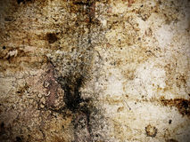 Grungy framed background Royalty Free Stock Image