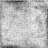 Grungy gekraste grootboekdocument textuur Stock Fotografie