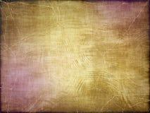 Grungy gekraste textuur. Abstracte achtergrond. Royalty-vrije Stock Afbeeldingen