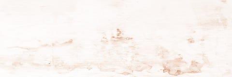 Grungy gemalte Wandbeschaffenheit als Hintergrund Gebrochener konkreter Weinlesewandhintergrund, alte gemalte Wand Hintergrundmal lizenzfreies stockfoto