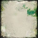 Grungy/grafischer ausführlicher Hintergrund Lizenzfreies Stockfoto
