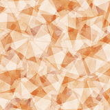 Grungy and grainy bleached abstract  background Stock Image