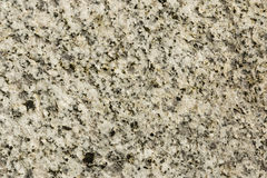 Grungy granite abstract background Stock Photo