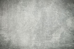 Grungy gray concrete wall texture background. Background from hi Royalty Free Stock Image