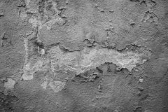 Grungy grey background texture. Stock Photo
