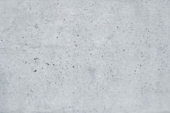 Grungy grey concrete wal Royalty Free Stock Image