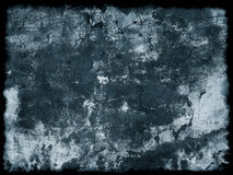 Grungy Hintergrund stockbild