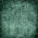 Grungy Hintergrund lizenzfreie abbildung