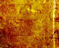 Grungy Hintergrund Lizenzfreies Stockbild