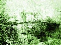 Grungy Hintergrund Lizenzfreie Stockfotografie