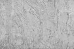 Grungy konkret bakgrund (cementtextur) Arkivfoton