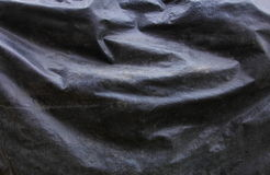 Grungy Leather Background Royalty Free Stock Photo