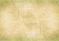 Grungy Linen Background Royalty Free Stock Photos
