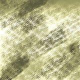 Grungy målad bakgrund för färgpennor Grov färgpennaeffekt stock illustrationer