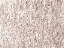 Grungy malująca ścienna tekstura jako tło Krakingowego betonowego rocznika podłogowy tło, stary biel malował ścianę Tło myjący pa Fotografia Royalty Free