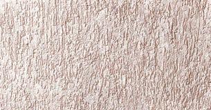 Grungy malująca ścienna tekstura jako tło Krakingowego betonowego rocznika podłogowy tło, stary biel malował ścianę Tło myjący pa Obraz Stock