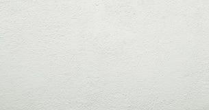 Grungy malująca ścienna tekstura jako tło Krakingowego betonowego rocznika podłogowy tło, stary biel malował ścianę Tło myjący pa Zdjęcie Royalty Free
