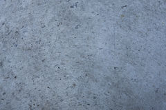 Grungy metal texture Stock Images