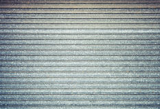 Grungy metal wall background texture Royalty Free Stock Image