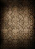 Grungy muur Royalty-vrije Stock Afbeelding